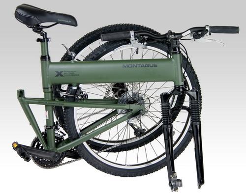 Картинки по запросу складные велосипеды