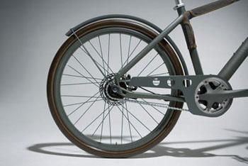 купить велосипед с планетарной втулкой