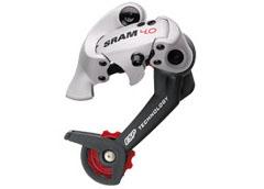 Задний переключатель SRAM 4.0.