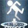 MNS81