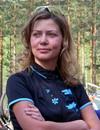 Martыshka