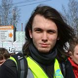 IlyaScorp