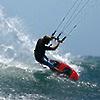 surfkiter