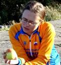 Katerina Kostjuhina