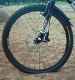 RideR mtb