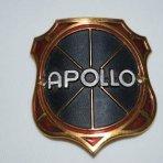 apollo33