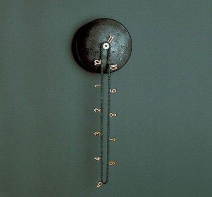 Часы-цепь.jpg