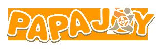 papalogo.png
