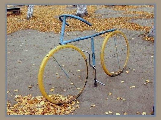 velosiped_stal.jpg