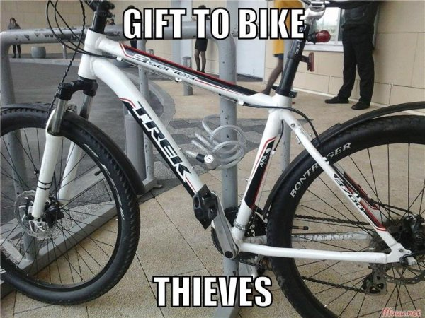 gift_to_bike__thieves.jpg