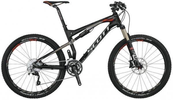 s1600_SCOTT_Spark_610_Bike.png
