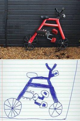 kid-drawings-things-i-have-drawn-dom-15-580dfb71c04d9--700.jpg
