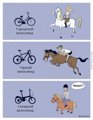 sephko-Комиксы-велосипеды-вело-3474574.jpeg