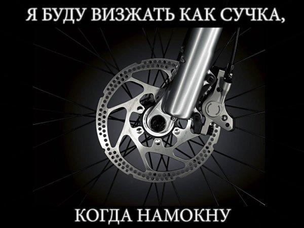 kLHwrAGVRgg.jpg