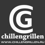 ChillenGrillen