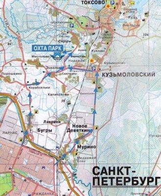 karta_op.jpg