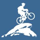 ВелоПитер
