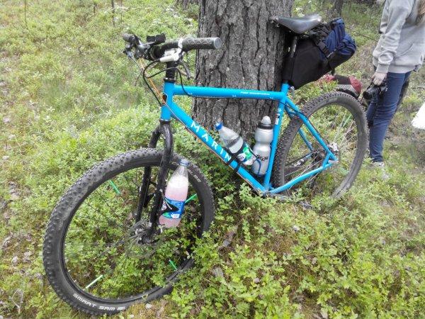 BikeAdv_008.jpg