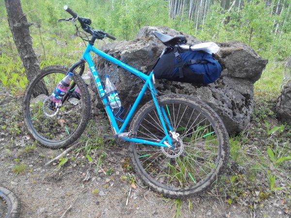 BikeAdv_045.jpg