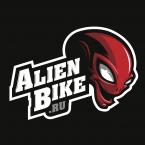 AlienBike