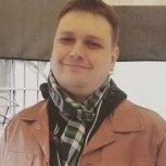 Kirill_Ya