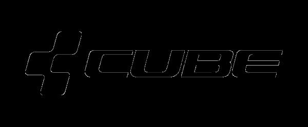 cube_rebrending_logo.png