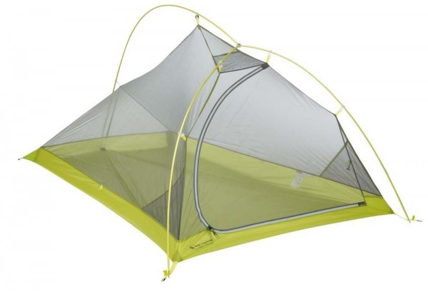 fly-creek-2-platinum-tent-zm.jpg