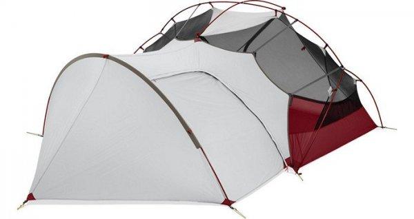 tents_html_1db8fea1.jpg