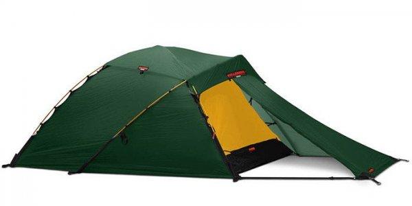 tents_html_34dd58a3.jpg