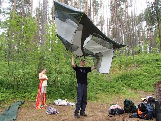 tents_html_5d136479.jpg