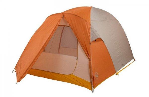 tents_html_5f30db0b.jpg