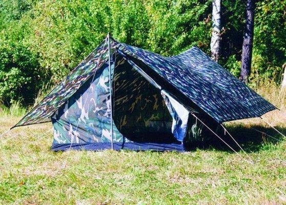 tents_html_62e197d6.jpg