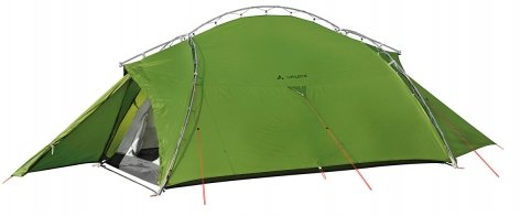 tents_html_647d7544.jpg