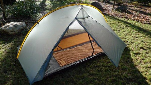 tents_html_6bdb13f4.jpg