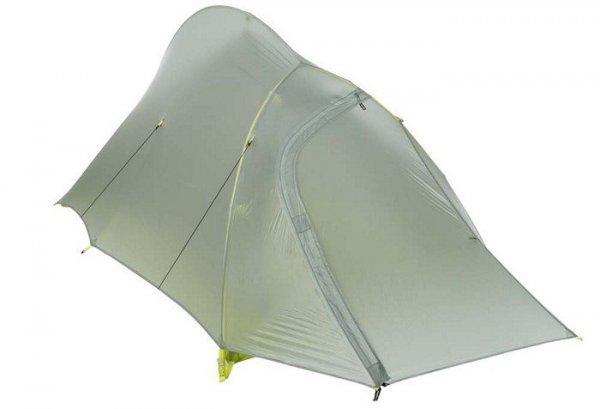 tents_html_7cea9b57.jpg