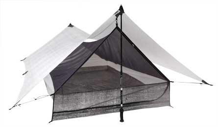tents_html_m38e9253f.jpg