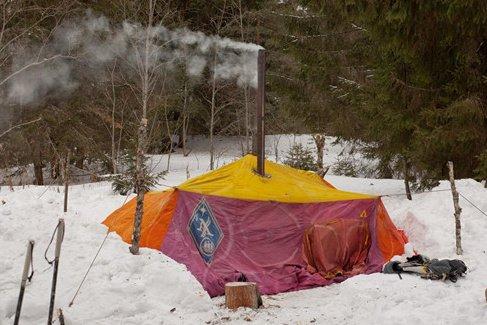 tents_html_m653a73d1.jpg