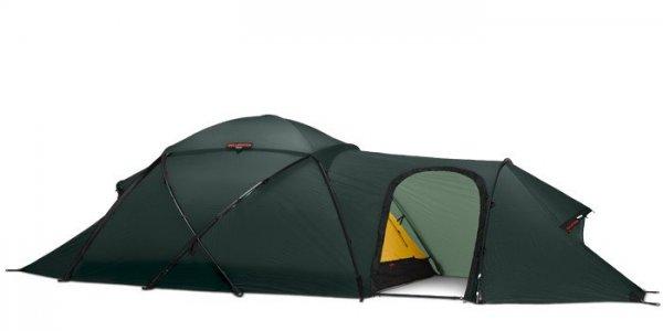 tents_html_m745c3d13.jpg