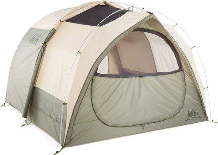 tents_html_m7e3df149.jpg