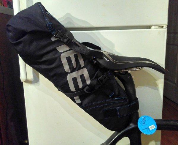 bike-bag_10L.jpg