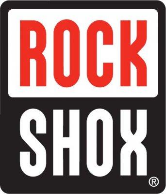 rock-shox_logo.jpg