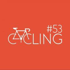 53cycling