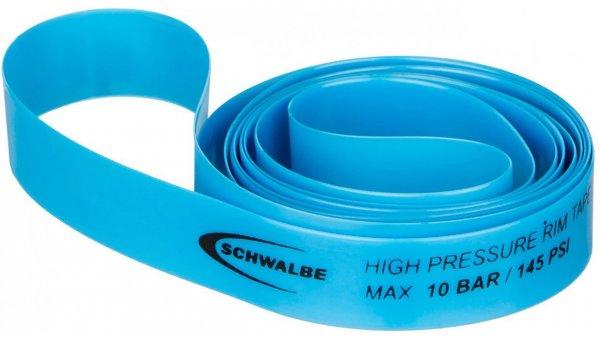Schwalbe-High-Pressure-Rim-Tape.jpeg