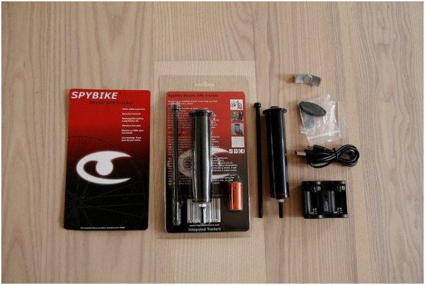 SPY-BIKE-Coban-GPS-305.jpg
