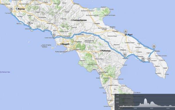 itinerario-3.jpg