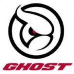 ghost_565d6e.jpg