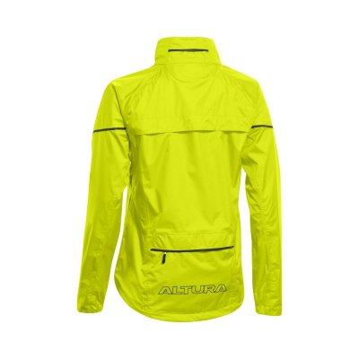 Altura-Nevis-III-Waterproof-Jacket-Cycling-Waterproof-Jackets-Hi-Viz-Yellow-AL22NEV39S-0.jpg