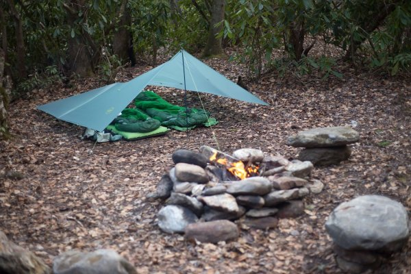 Big-Agnes-Onyx-UL-Tarp-Review_25.jpg