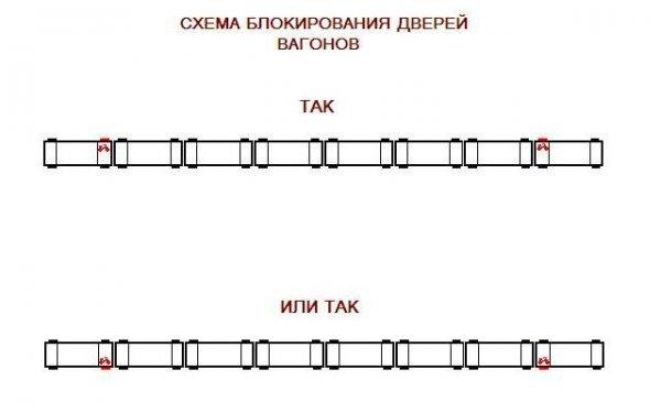СХЕМА БЛОКИРОВАНИЯ.JPG