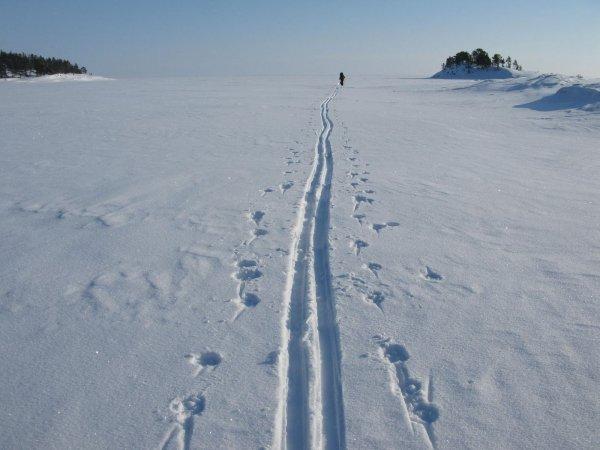 Путь на Валаам_2011_2.JPG